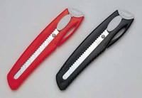NT Cutter Red/Black -  JL-120P