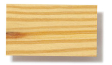 Decoflex Veneer Pine 300mm x 600mm - Carolina
