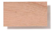 Decoflex Veneer Cherry Tree 300mm x 600mm - American
