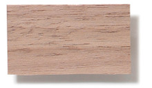 Decoflex Veneer Nut Tree 300mm x 600mm - American