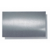 Aluminium Sheets - 1.0mm x 250mm x 250mm
