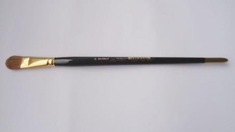 Kolibri Golden Star Kolinsky - Filbert