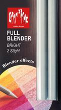 Full Blender Bright Blister 2 pcs   -  902.302