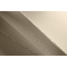 Artistico Traditional White Rough Sheets