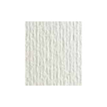 Murillo Bianco (White) Sheets