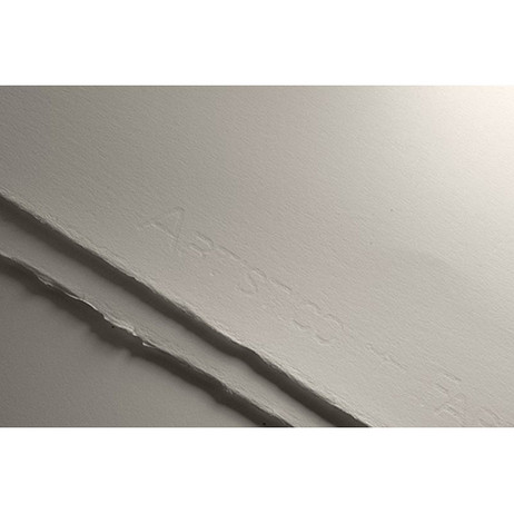 Artistico Extra White Hot Pressed Sheets