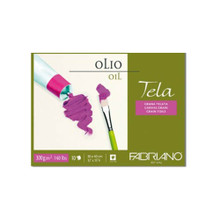Tela Canvas Grain Pads