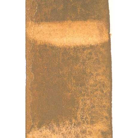 Rublev Artist Watercolours 15ml - S1 Natural Yellow Oxide