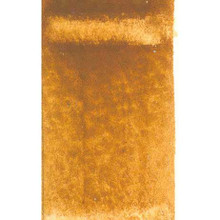 Rublev Artist Watercolours 15ml - S1 Italian Raw Sienna