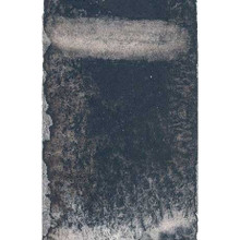 Rublev Artist Watercolours 15ml - S1 Natural Black Oxide
