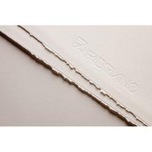 Fabriano Rosaspina White Sheets