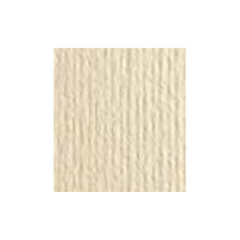 Murillo Avorio (Ivory) Sheets 360gsm - 70cm x 100cm - Pack of 10