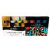 Atelier Interactive Artist Acrylics - 7 x 80ml Tube Set