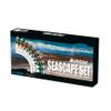 Matisse Structure Acrylics Seascape Set - 10 x 75ml