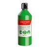 Gouache Eco 500ml Yellow Green Fluo - 2371.230