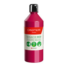 Gouache Eco 500ml Magenta Primary - 2373.090