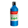 Gouache Eco 500ml Cyan Primary - 2373.170