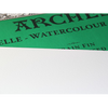 Arches Watercolour Pads - Cold Pressed (Medium) Paper