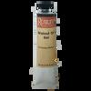 Rublev Oil Medium Walnut Oil Gel 50ml   530-44002