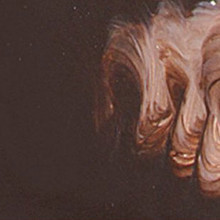 Matisse Fluid Acrylics - Burnt Umber S1