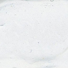 Matisse Fluid Acrylics - Titanium White S1