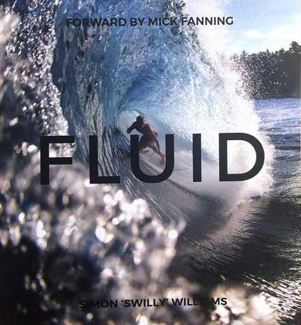 Fluid by Swilly