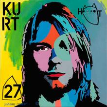 Hurt Kurt