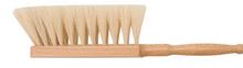 Kolibri dusting brushes