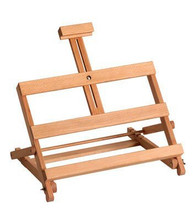 Table easel, small, ST 19