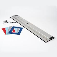 LOGAN COMPACT XL