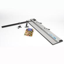 LOGAN 550-1 SIMPLEX CLASSIC 40
