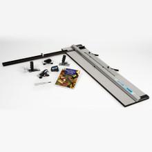 LOGAN SIMPLEX ELITE MATCUTTER 750SGM/40 (750-1)