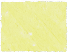 AS EXTRA SOFT SQUARE PASTEL LEMON YELLOW A