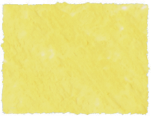 AS EXTRA SOFT SQUARE PASTEL LEMON YELLOW B