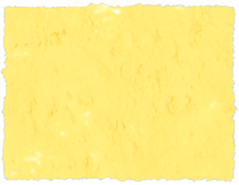 AS EXTRA SOFT SQUARE PASTEL YELLOW A