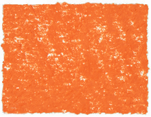 AS EXTRA SOFT SQUARE PASTEL ORANGE C