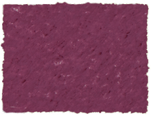 AS EXTRA SOFT SQUARE PASTEL VIOLET B