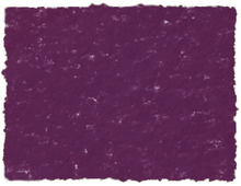 AS EXTRA SOFT SQUARE PASTEL VIOLET D