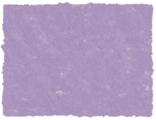 AS EXTRA SOFT SQUARE PASTEL FLINDERS BLUE VIOLET A