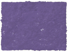 AS EXTRA SOFT SQUARE PASTEL FLINDERS BLUE VIOLET B