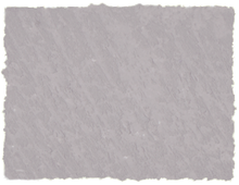 AS EXTRA SOFT SQUARE PASTEL PURPLE GREY A