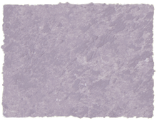 AS EXTRA SOFT SQUARE PASTEL PURPLE GREY C