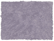 AS EXTRA SOFT SQUARE PASTEL PURPLE GREY D