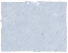 AS EXTRA SOFT SQUARE PASTEL ULTRAMARINE GREY A