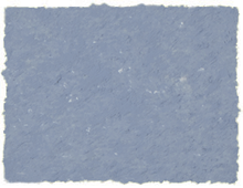AS EXTRA SOFT SQUARE PASTEL ULTRAMARINE GREY B