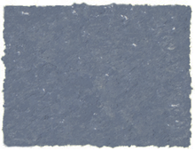 AS EXTRA SOFT SQUARE PASTEL ULTRAMARINE GREY C