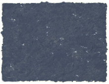 AS EXTRA SOFT SQUARE PASTEL ULTRAMARINE GREY D