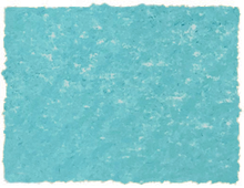 AS EXTRA SOFT SQUARE PASTEL TURQUOISE B