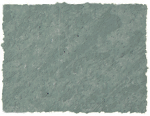 AS EXTRA SOFT SQUARE PASTEL COLD GREEN B