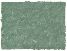 AS EXTRA SOFT SQUARE PASTEL COLD GREEN C